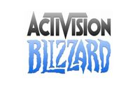 美國股票推薦-Activision Blizzard Inc | 動視暴雪