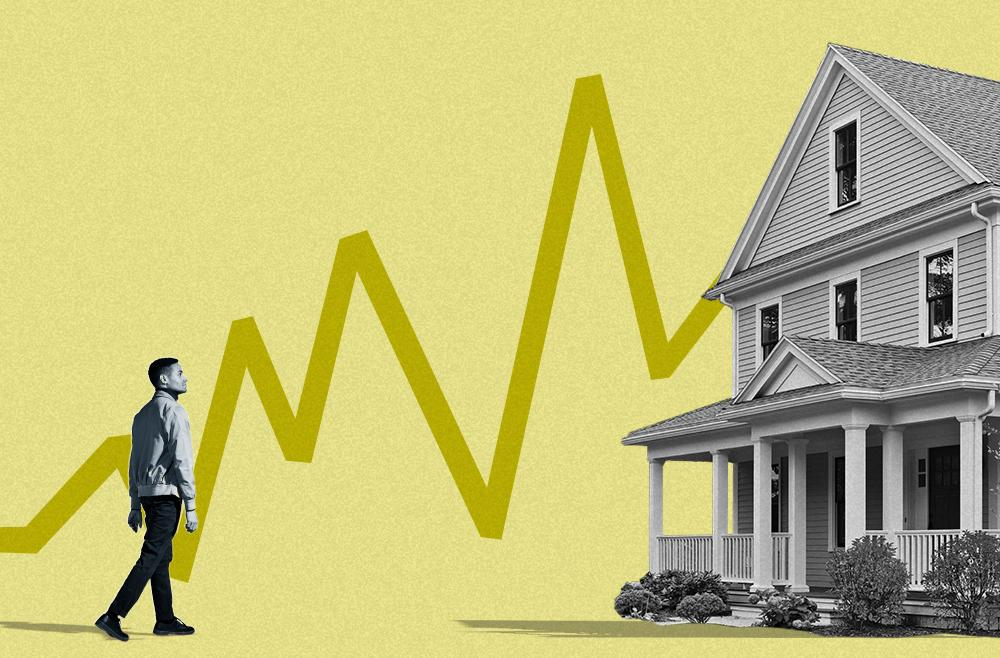 Mortgage Rate Predictions for 2021 | NextAdvisor with TIME