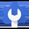 Google Admin logo