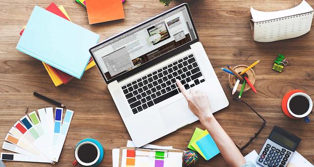 Digital marketing company cần phát triển bền vững cùng doanh nghiệp