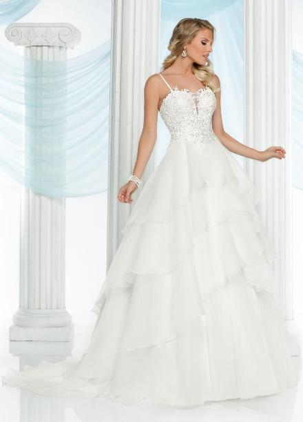 https://davincibridal.com/uploads/products/wedding_gown/50411AL.jpg