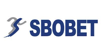 Sbobet-SBOBET-วิธีการตั้งรหัสผ่าน สโบเบ็ต (SBOBET).jpg