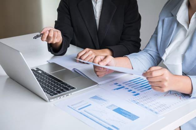Vai trò của đào tạo nhân sự trong doanh nghiệp