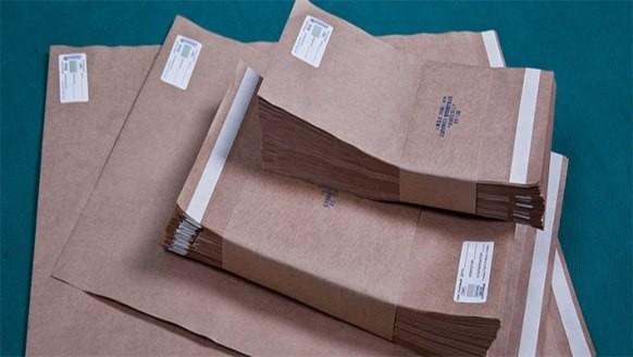 craft_paket_00.jpg