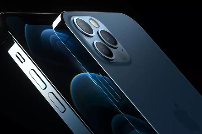 Bộ tứ iPhone 12 vừa ra mắt có khác biệt gì? - 3