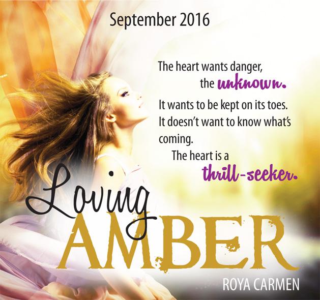 AmberTeaser7.jpg