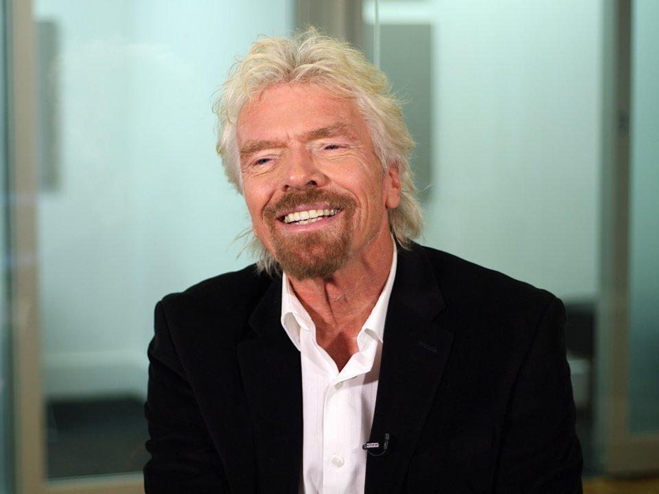 Sở hữu khối tài sản khổng lồ hơn 5 tỷ USD nhưng tỷ phú lập dị Richard Branson không bao giờ phô trương tiền bạc: Việc sở hữu những món đồ xa xỉ khiến tôi cảm thấy xấu hổ - Ảnh 14.