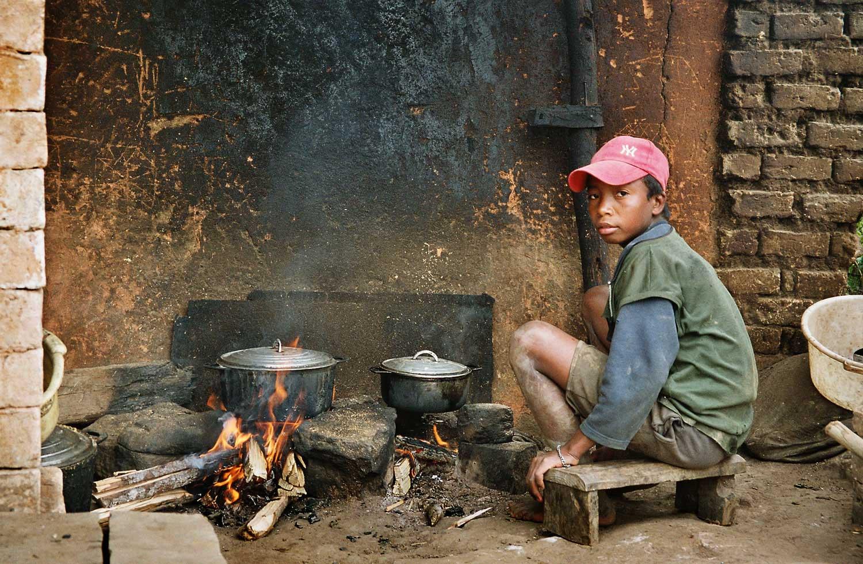 klimaschutzprojekt-madagaskar-7116-12.jpg