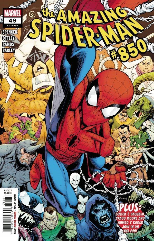 The Amazing Spider-Man, Marvel, Marvel comics, spider man, green goblin, comics