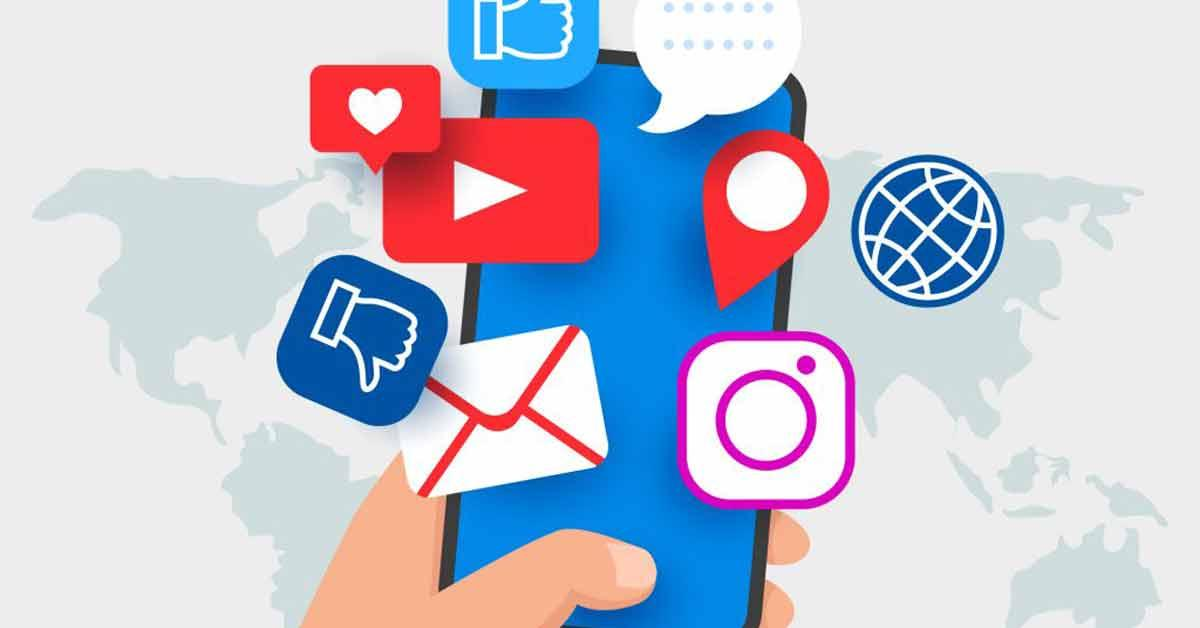 Tầm quan trọng của Digital Marketing