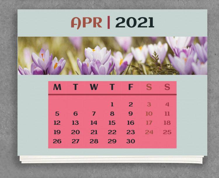 E:\статьи\Декабрь 30+ Free Calendar Templates In Google Docs\47043889.jpg
