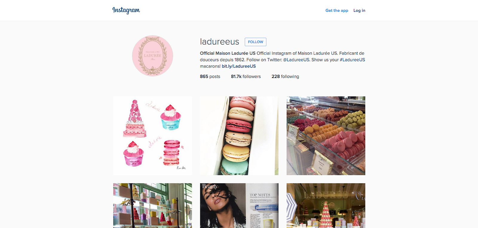 Social-Brands-Laduree.png