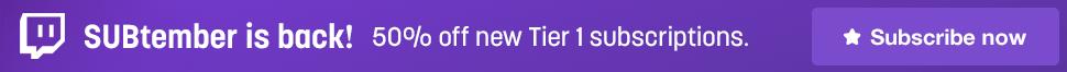 Twitch ad - super leaderboard