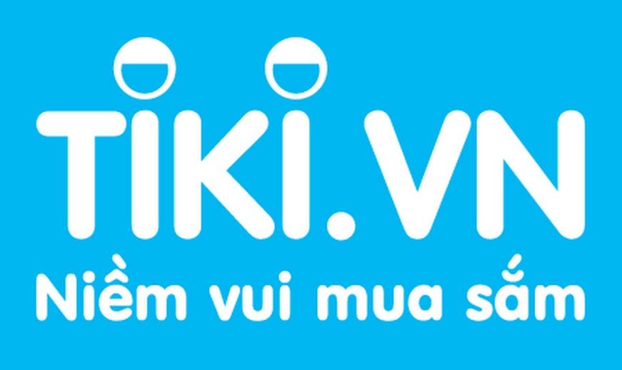 Khi bạn quên mã đơn hàng Tiki thì hãy vào email của mình để tìm lại nhé!