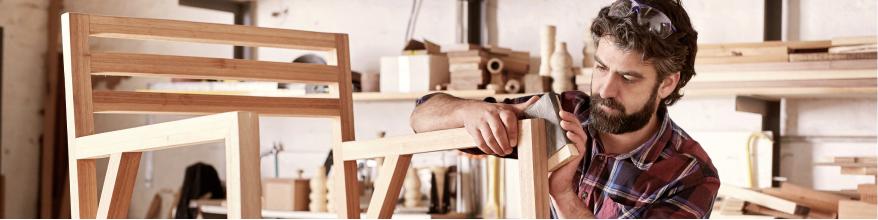 Как выживать и развиваться компаниям, делающим или продающим мебель на заказ