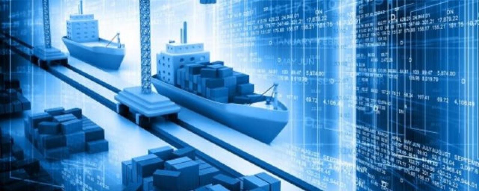 Webinar de CEPAL: Una nueva realidad portuaria: Resiliencia ante ciberataques y otros factores de riesgo