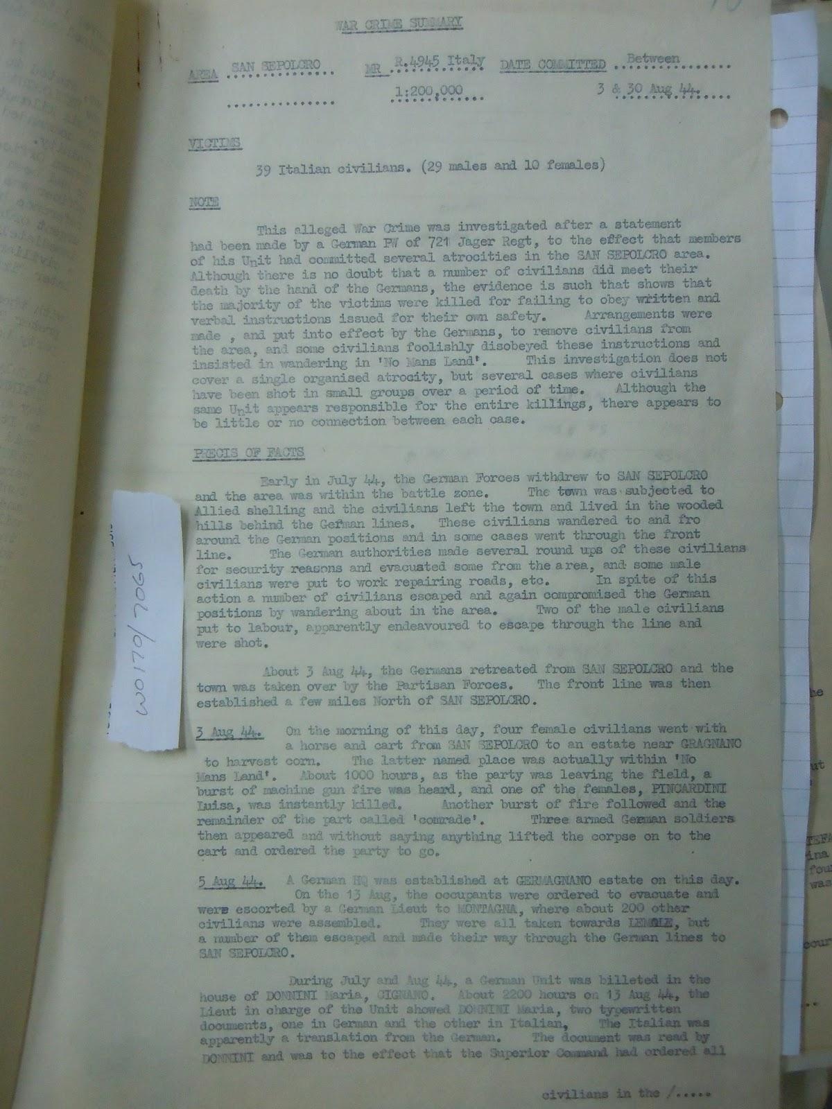 national archive june 157.JPG