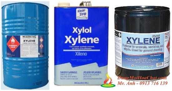 xylen-thien-phuoc.png