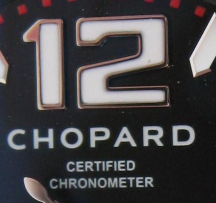 http://img641.imageshack.us/img641/695/certifiedchronometer.jpg