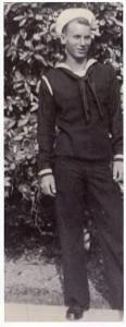 Palmer-in-uniform