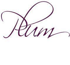Plum: Η απόλυτη τάση στο φθινοπωρινό μακιγιάζ.