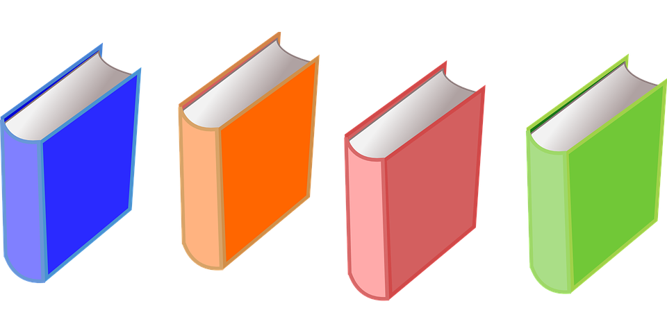 Study - Free vector graphics on Pixabay