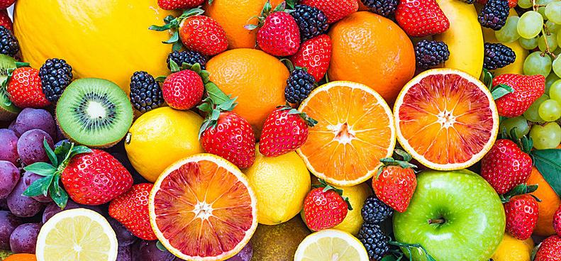 Các bạn chớ ham những thông tin quảng cáo trái cây nhập khẩu giá rẻ