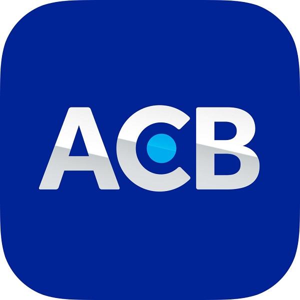 logo-acb-1.jpg