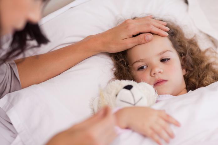 Меры профилактики и защита детей от коронавирусной инфекции