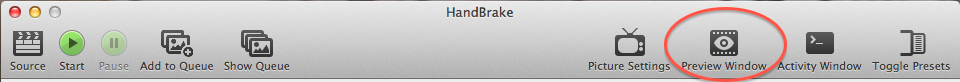 Handbrake - Preview Window.png