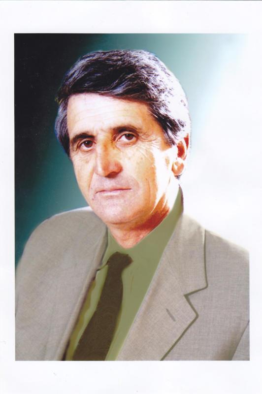 Fran Gjoka: Mbi librin me tregime të Viron Konës - Albspirit