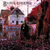Black Sabbath (Remastered Version)