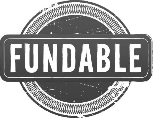 Fundable, первая в мире краудфандинговая онлайн-платформа