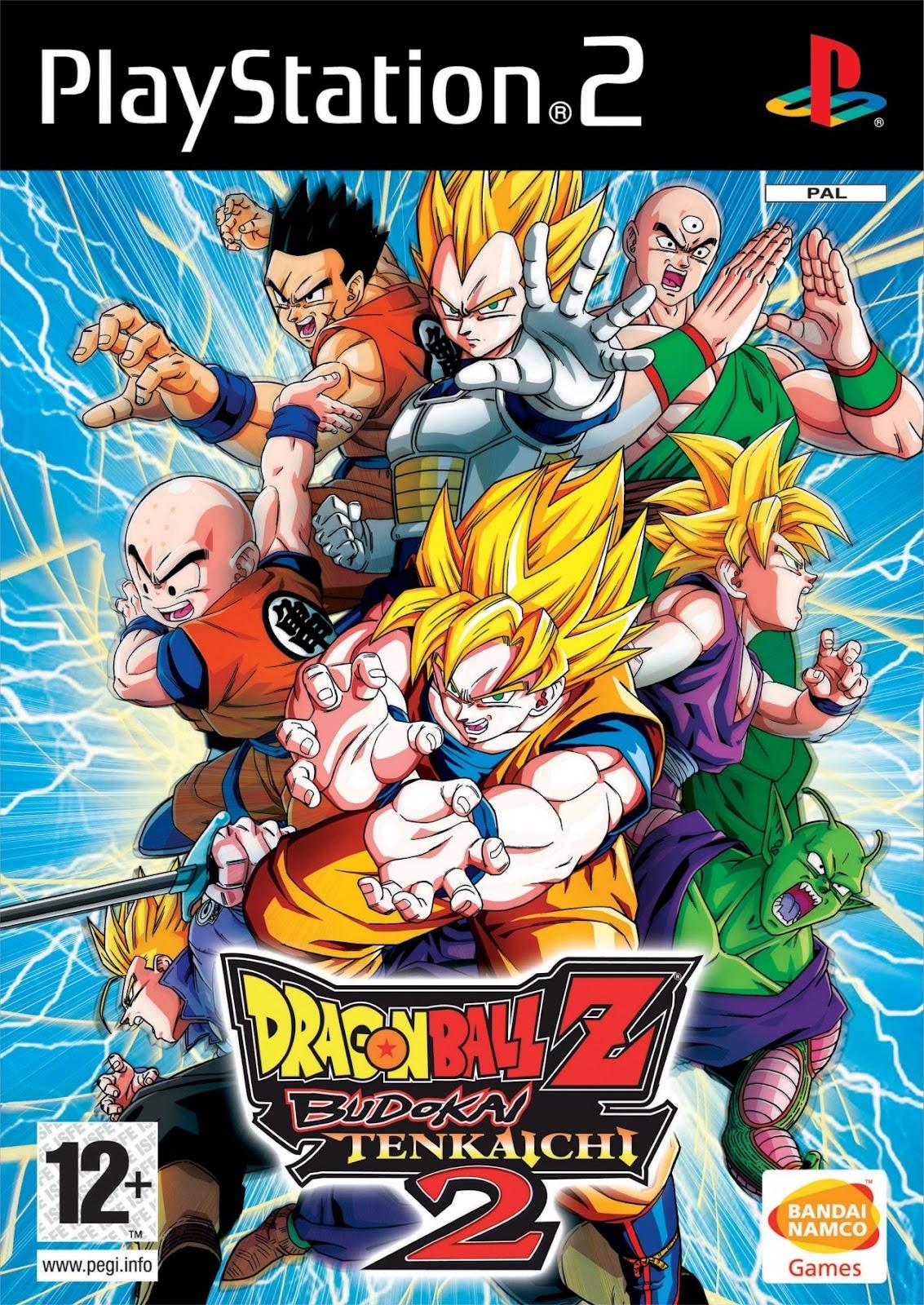 dragon-ball-z-budo-4e26319a3a74e.jpg