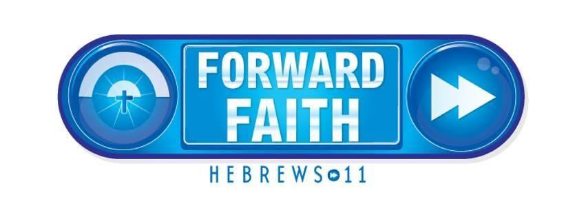 C:\Users\Kyle\Desktop\Forward Faith Devos Oct-Nov-15\Forward Faith Logo.jpg