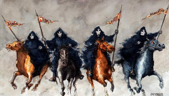 http://www.garybarker.co.uk/images/four-horsemen-illustration.jpg