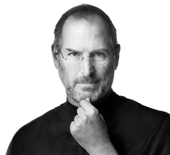 Steve Jobs 1955-2011 | t_hero.png Steve Jobs 1955-2011 www.c ...