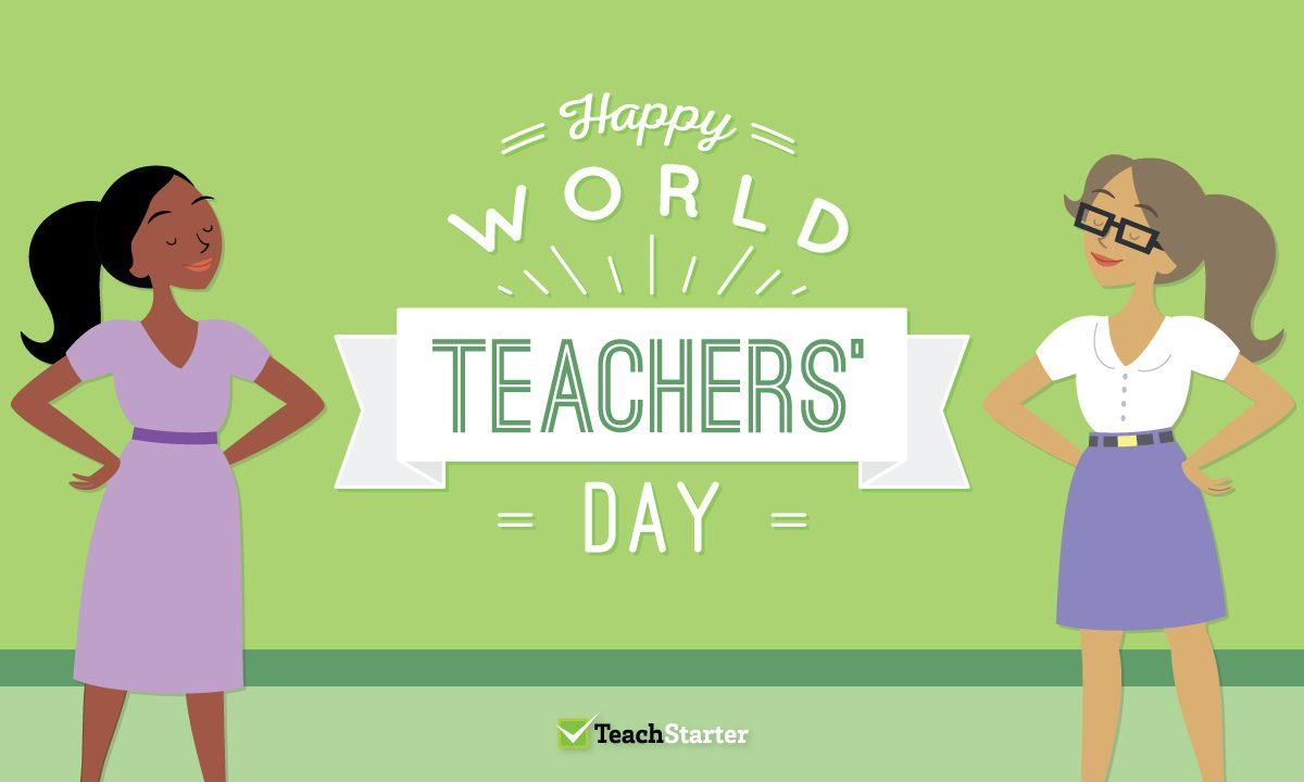 Teachstarter_Events_WebBanners_WorldTeachersDay.jpg
