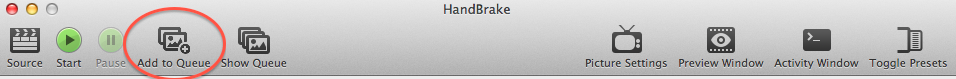 Handbrake - Add to Queue.png