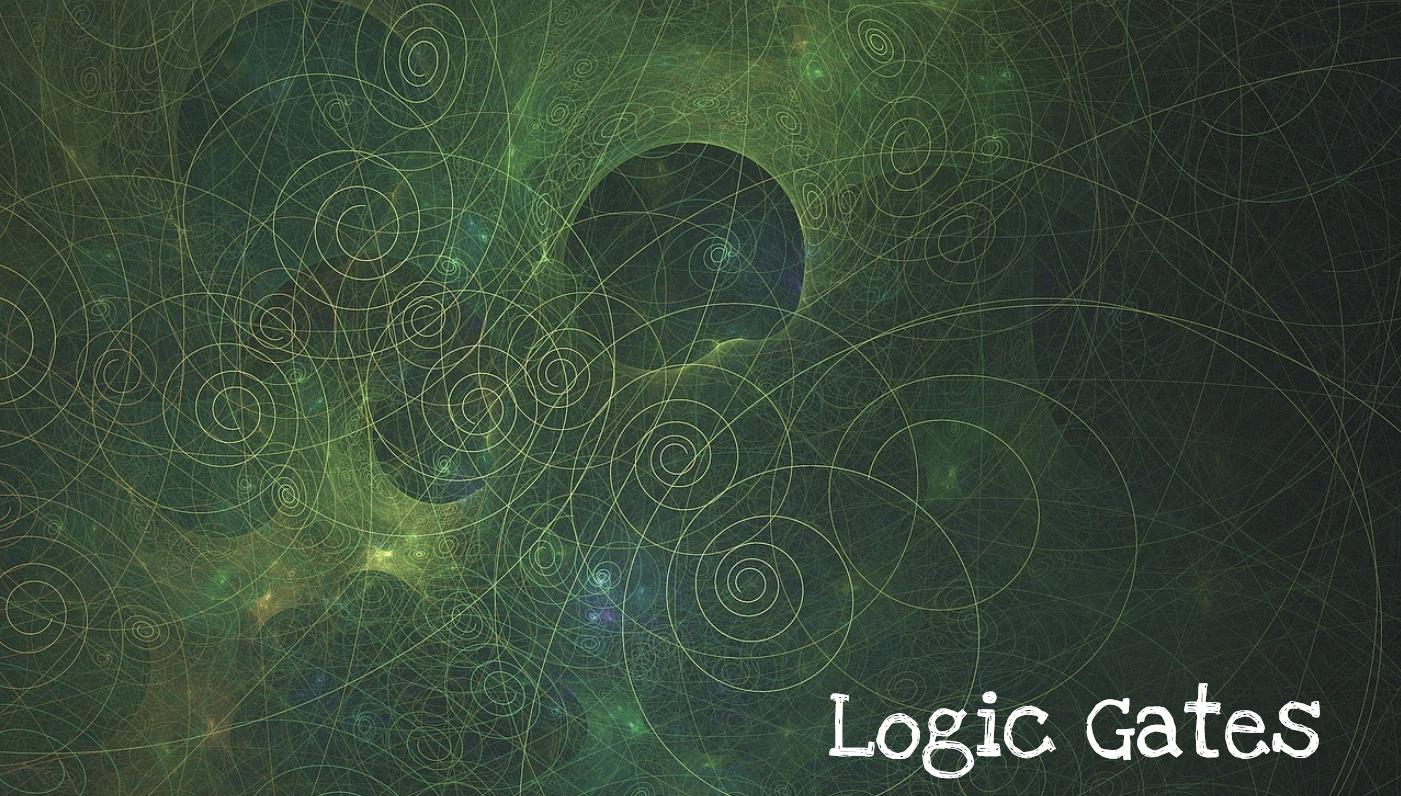 Logic gate imagepng