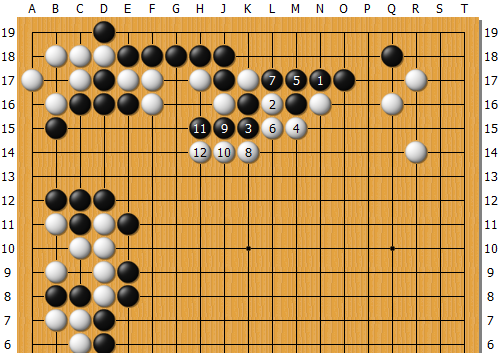 Fan_AlphaGo_05_004.png