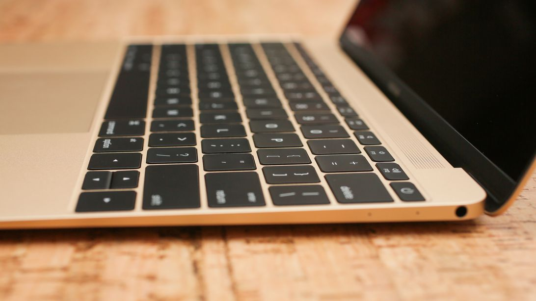 macbook-air-gold-2015-18.jpg