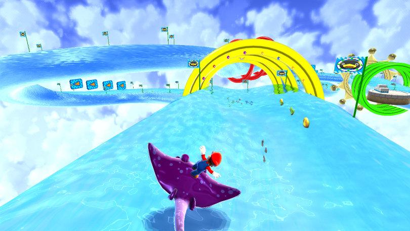 super-mario-galaxy-water-stingray-surfing.jpg