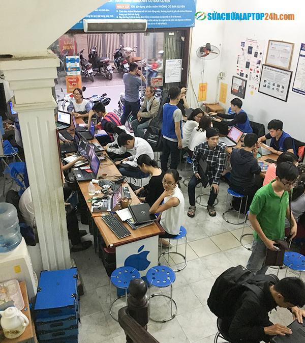 sua-chua-may-tinh-laptop-1