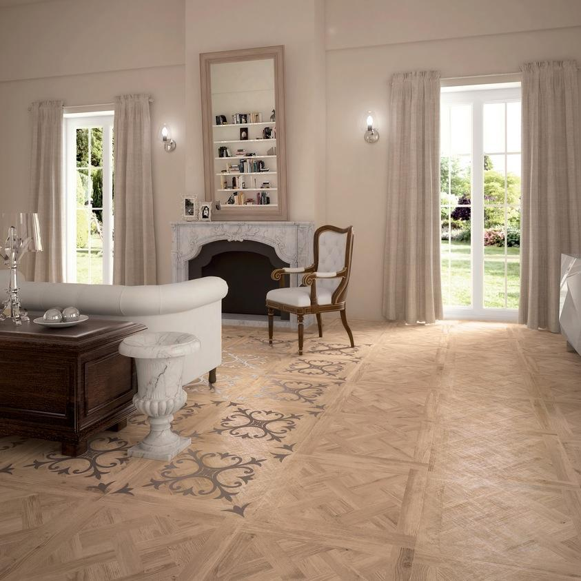 http://olpos.com/wp-content/uploads/2013/05/medium-Patterned-wooden-floor-tiles-with-fleur-de-lis-motif.jpg