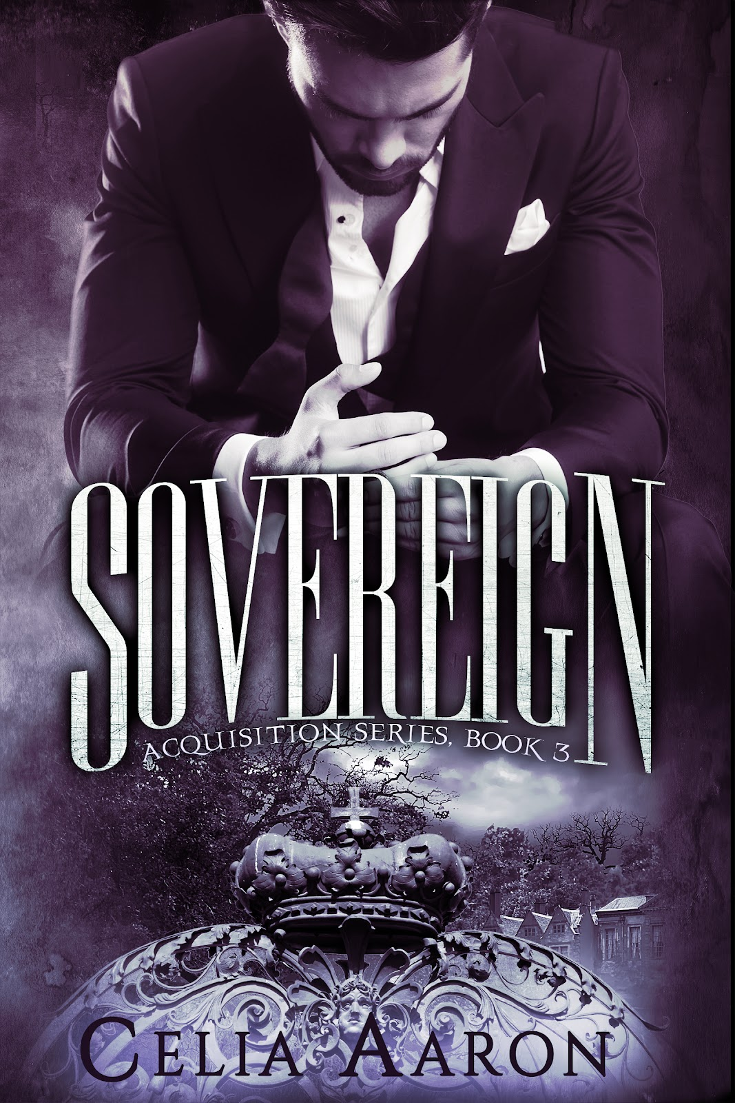 Sovereign-eBook.jpg