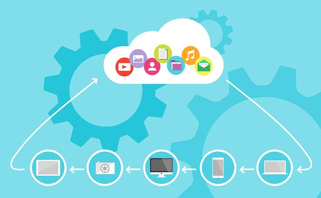 Cloud Computing vs. Traditional Computing