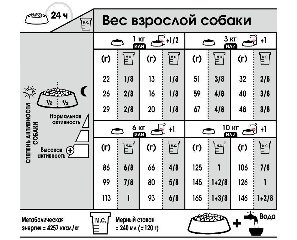 xNHbrNZTRqsb_LLznoBSkuLQOV_5kkvd0emBtC22