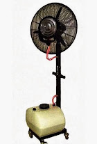 Hp 085220602277, Sewa  misyt fan di Bandung, Rental misty cooling fan di Bandung, Penyewaan kipas angin air Bandung, Sewa kipas kabut  murah di bandung, rental misty fan murah di bandung, Sewa ac misty cool fan  di bandung, rental kipas kabut  bandung, Sewa kipas kabut air portable di bandung, rental misty fan portable di bandung, tempat harga sewa misty cool fan  murah di bandung, tempat harga rental kipas angin air murah di bandung, sewa misty fan , rental misty fan, penyewaan kipas angin air 3 pk, rental misty fan  cianjur, rental misty fan  sukabumi, rental misty fan purwakarta, rental misty fan cikarang, rental misty fan subang, rental misty fan indramayu, rental misty fan cirebon, rental misty fan majalengka, rental misty fan kuningan, rental misty fan sumedang, rental misty fan garut, rental misty fan tasikmalaya, rental misty fan banjar, rental misty fan ciamis, rental misty fan pangandaran