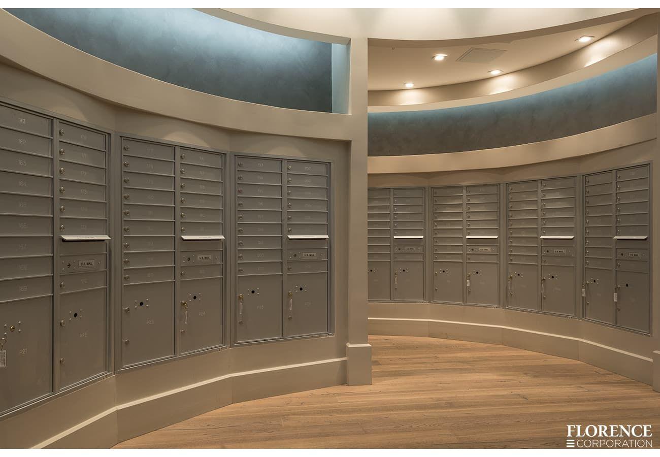 choosing the right mailbox 6